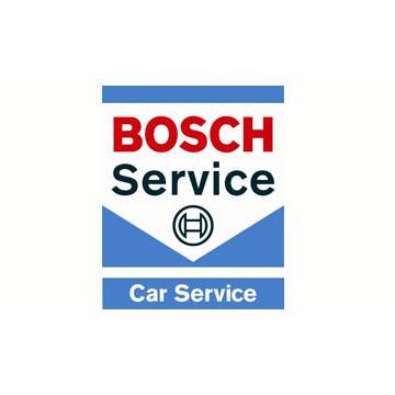 bosch car service portal da queixa. Black Bedroom Furniture Sets. Home Design Ideas