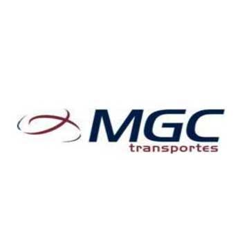 MGC Transportes