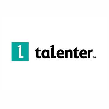 Talenter