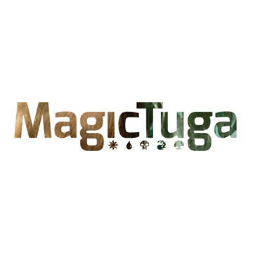 Magic Tuga