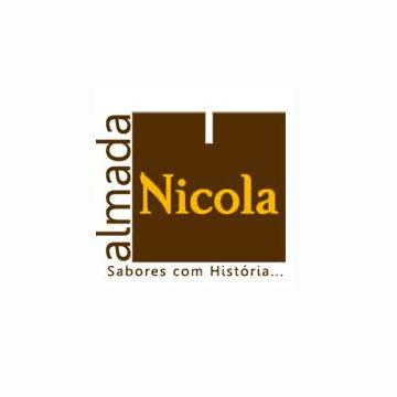 Almada Nicola