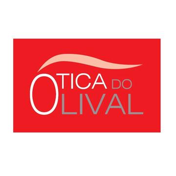 Otica Do Olival