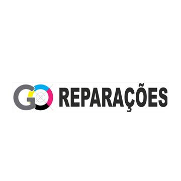 GO Reparações