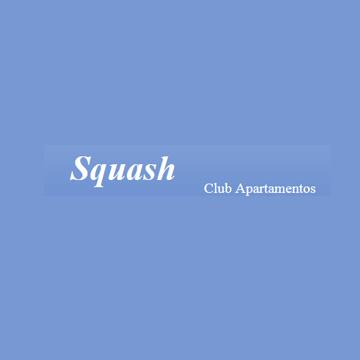 Squash Club Apartamentos