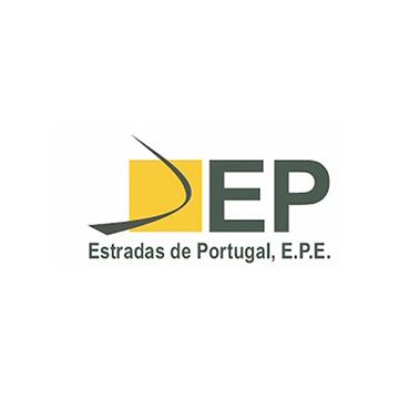 Estradas de Portugal