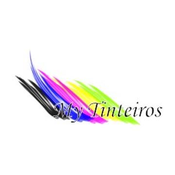 My Tinteiros
