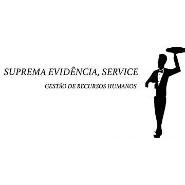Suprema Evidência