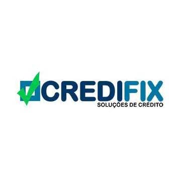Credifix