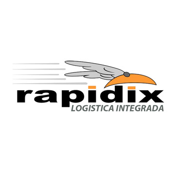 Rapidix