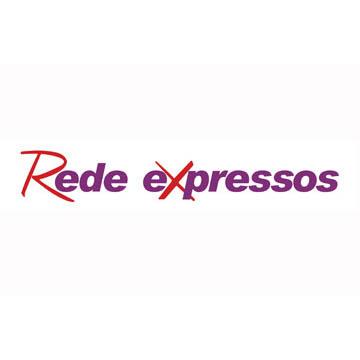 Rede Nacional de Expressos