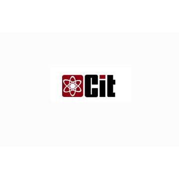 CIT - Centro de Instrução Técnica