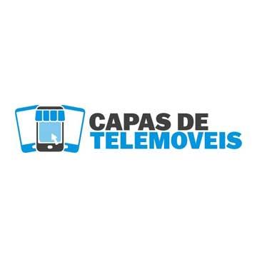 Capas de Telemoveis