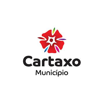 Município do Cartaxo
