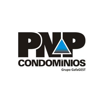 PNP Condomínios