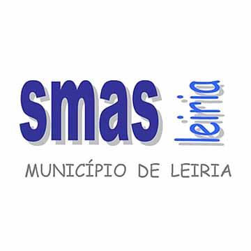 SMAS Leiria