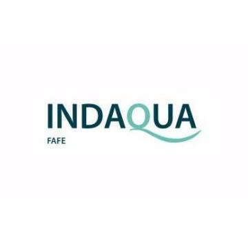 Indaqua Fafe