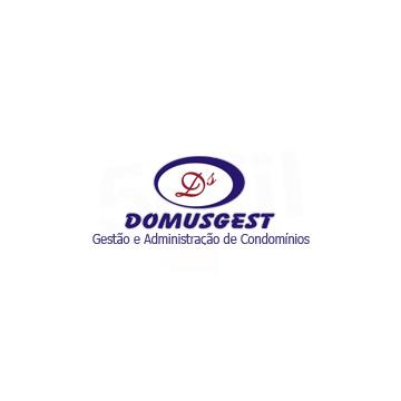 Domusgest
