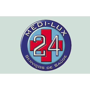 Medilux 24