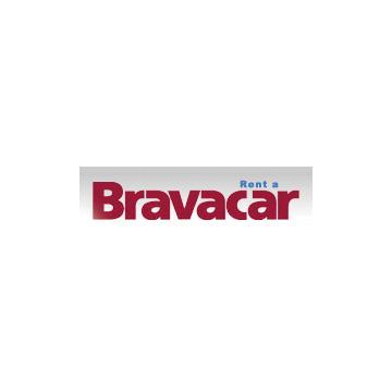 Bravacar - Rent a Car