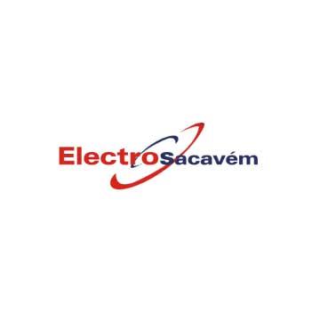 Electro Sacavém