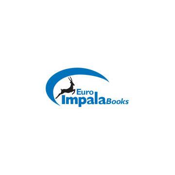 EuroImpala - Books