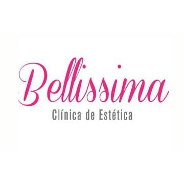 Clínica Bellissima