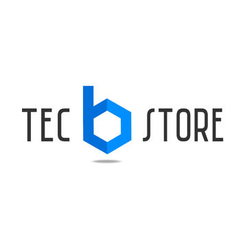 TecBstore