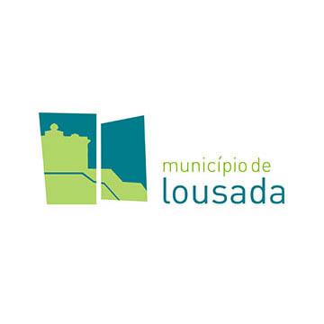Município de Lousada