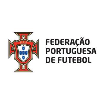 FPF - Federação Portuguesa de Futebol