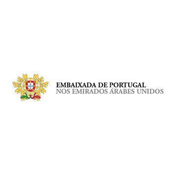 Embaixada de Portugal nos Emirados Árabes Unidos