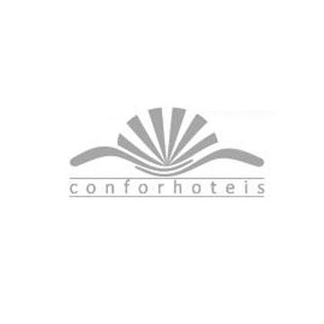 Conforhoteis