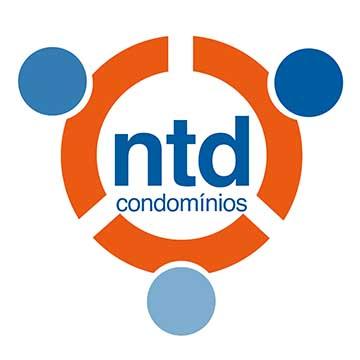 NTD Condomínios