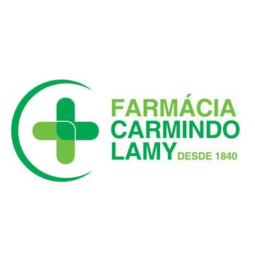 Farmácia Carmindo Lamy