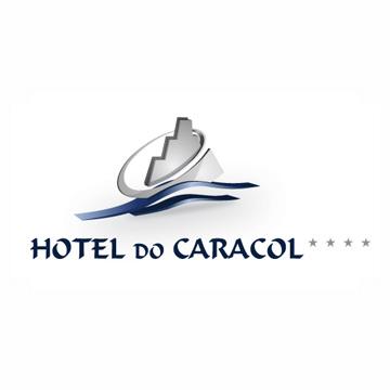 Hotel do Caracol