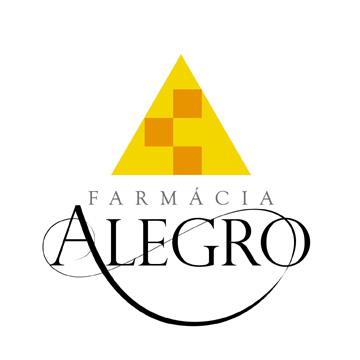 Farmácia Alegro