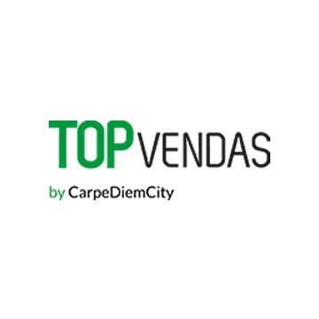 TopVendas