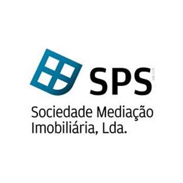 S.P.S. - Sociedade de Mediação Imobiliária