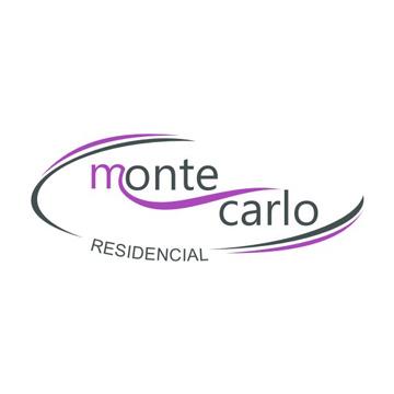 Residencial Monte Carlo