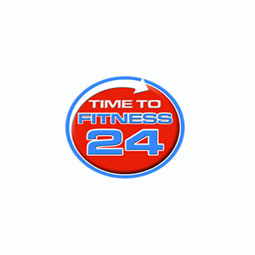 Time to Fitness 24