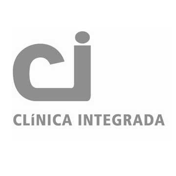 Clínica Médica e Dentária Integrada