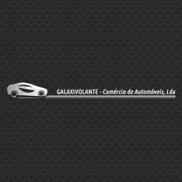 Galaxivolante