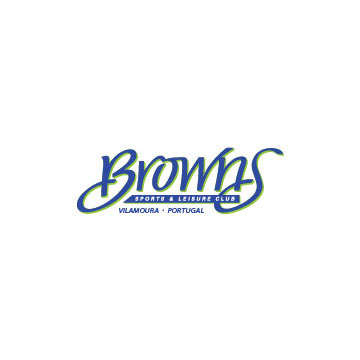 Browns Sports & Leisure Club