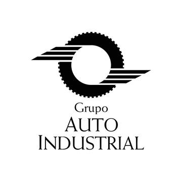 Auto Industrial
