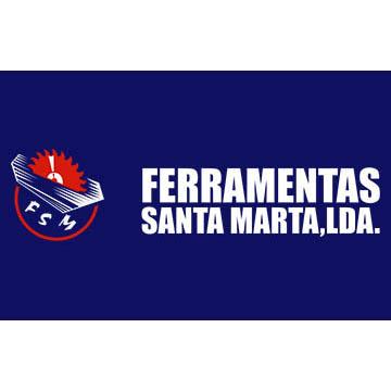 Ferramentas Santa Marta