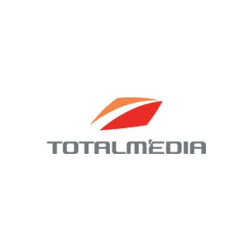 Totalmédia