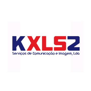KXLS2