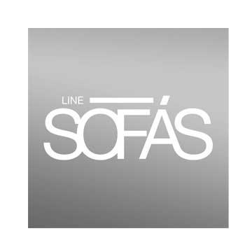 Line Sofas