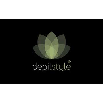 Depilstyle