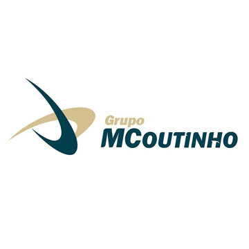 Grupo MCoutinho