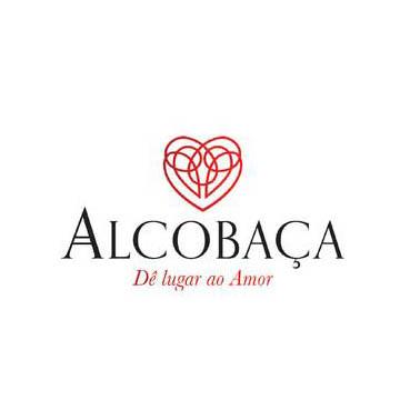 Município de Alcobaça